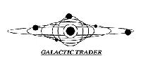 Galactic Trader