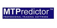 MTPredictor
