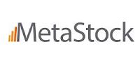 MetaStock